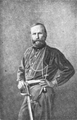 Giuseppe Garibaldi in Une famille de républicains fouriéristes, les Milliet.png