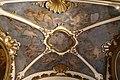 Giuseppe Nicola e Apollonio Nasini, angeli coi simboli della passione.jpg