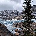 Glacier (43277097650).jpg