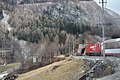 Glacier Express, Switzerland (Ank Kumar, Infosys ) 01.jpg