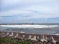 Glagah Beach Kulon Progo.jpg