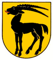 Glarus-coat of arms.png