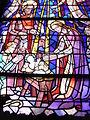Glasfenster Geburt Christi Arenberg.JPG