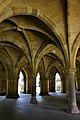 Glasgow University 1.jpg