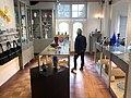Glasmuseum Leerdam in 2019 foto 32.jpg