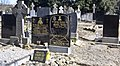 Glasnevin Cemetery (4513012280).jpg