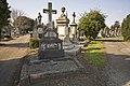 Glasnevin Cemetery - (442810015).jpg