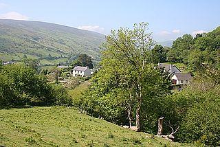 Glendun