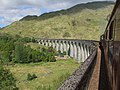 Glenfinnan Viaduct - geograph.org.uk - 723004.jpg