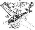 Glider parts.jpg