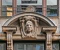 Gloecks Haus in Leipzig (4).jpg