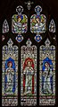 Gloucester Cathedral, window n.V (21342394274).jpg