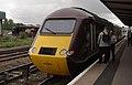 Gloucester railway station MMB 20 43301.jpg