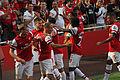 Goal celebrations 3 (8012689215).jpg