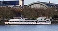 Godesburg (ship, 1994) 028.JPG