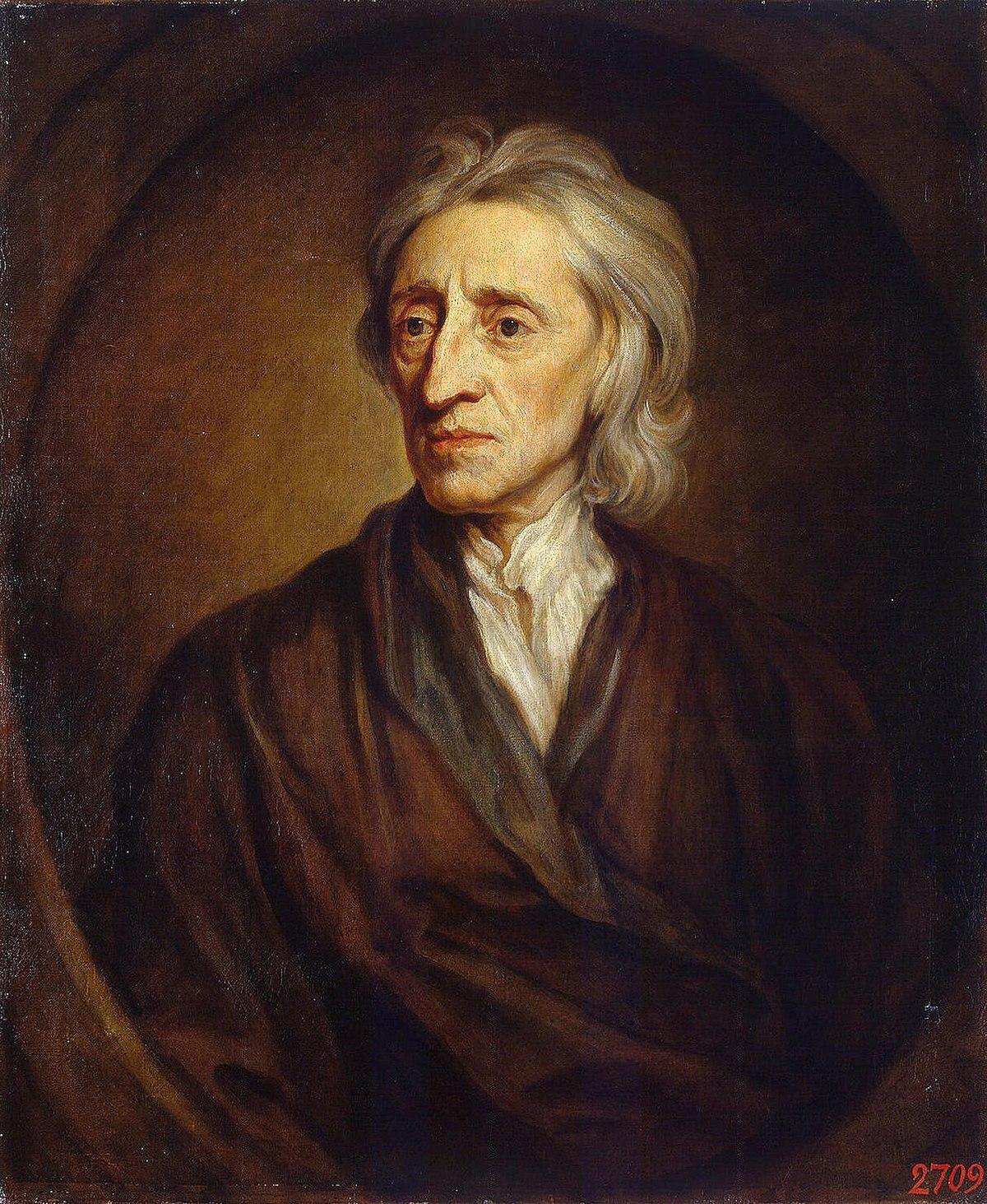 Resultado de imagen de Locke