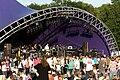 Godiva Festival -Electric Main Stage-3July2009.jpg