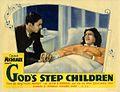 Gods Step Children lobby card.jpg