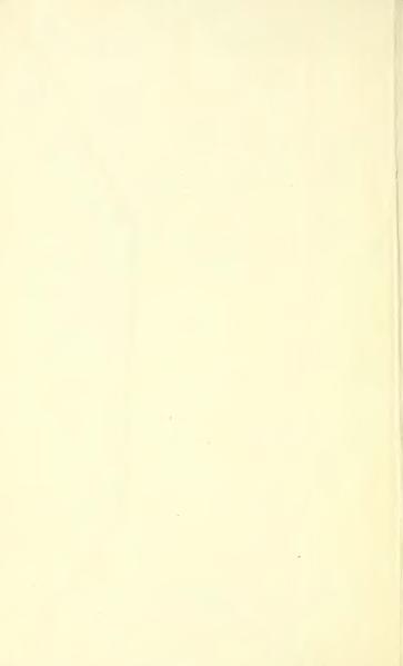 File:Gogol - Le Revizor 1922.djvu