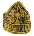 Gold Æthelwulf Finger Ring.jpg