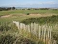 Golf course, Dawlish Warren - geograph.org.uk - 985372.jpg