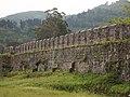 Gonio fortress walls.jpg