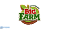 Goodgame Big Farm Logo.png