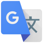 Google Translate Icon.png