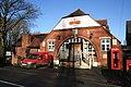 Goring Post Office - geograph.org.uk - 1621950.jpg