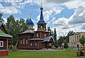 Gorno-Altaysk ProtectionChurch 014 4631.jpg