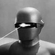 Gort (The Day the Earth Stood Still).jpg