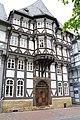 Goslar - panoramio (18).jpg