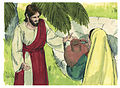 Gospel of John Chapter 4-8 (Bible Illustrations by Sweet Media).jpg