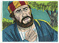 Gospel of Luke Chapter 22-20 (Bible Illustrations by Sweet Media).jpg
