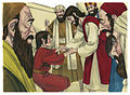 Gospel of Matthew Chapter 17-17 (Bible Illustrations by Sweet Media).jpg