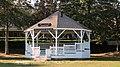 Gould Park, Chatham Bars Ave, Chatham. - panoramio.jpg