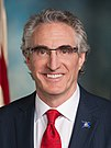 Governor Doug Burgum (cropped).jpg
