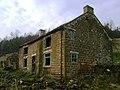 Gowerdale House Farm - geograph.org.uk - 1777652.jpg