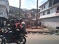 Goyard, Cap-Haitien, Haiti - panoramio (15).jpg
