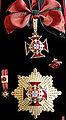 Grã Cruz Império Colonial fond noir.jpg