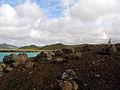 Grænavatn2.jpg