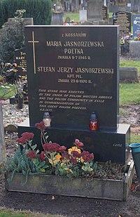 Grób Jasnorzewskiej.jpg