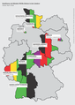 Grüne Koalitionen in den Ländern.png