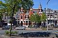 Graafseweg 58-60 Nijmegen Oscar Leeuw Art Deco Jugendstil Bottendaal.jpg