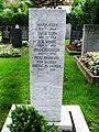 Grab Olli Maier und Helga Feddersen.jpeg