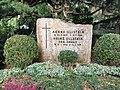 Grabstätte der Eheleute Ullstein.jpg