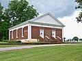 Grace Union Church and Cemetery.jpg