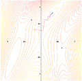 Gradient ascent (contour).png