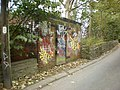 Graffiti - geograph.org.uk - 1535648.jpg