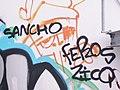 Graffiti - panoramio (73).jpg
